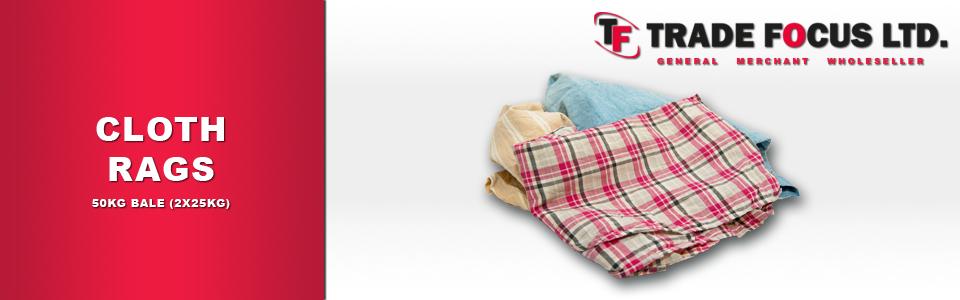 tradefocus_cotton.jpg